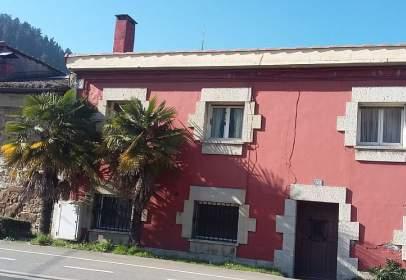 Piso en calle Zubillaga Auzoa, nº 50