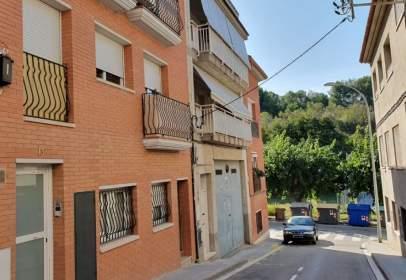 Dúplex en calle Bilbao, nº 13