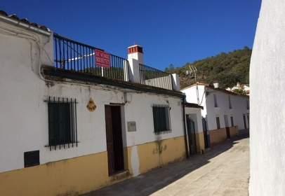 Casa en calle Aldea del Arroyo, nº 51