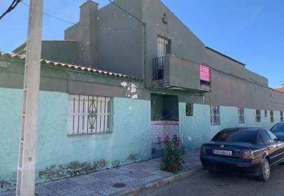 House in calle Giralda, nº 18