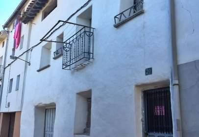 Casa a calle Posito, nº 22