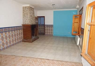 Casa en calle Santa Eugenia, nº 22