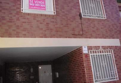 Casa a calle Asturias, nº 11
