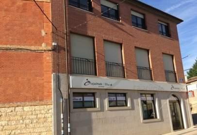Casa en calle Río Arlanzón, nº 23