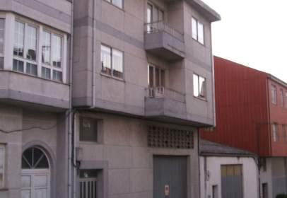 Piso en calle Marques de Rodil, nº 21