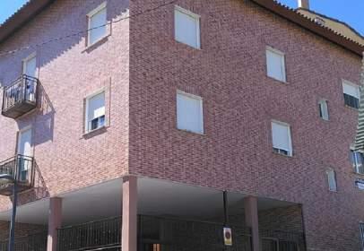 Àtic a calle Anastasio Fernandez y calle de Las Cortes, nº 2