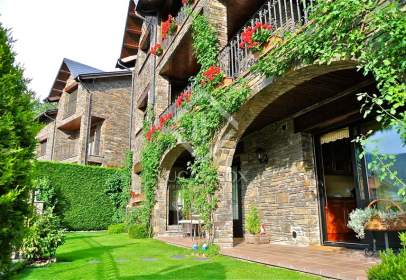 House in Escaldes-Engordany