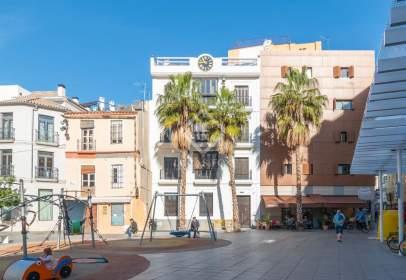 House in Centro Histórico-La Merced