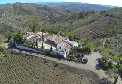 Rural Property in Área de Triana-Cabrillas-Trapiche