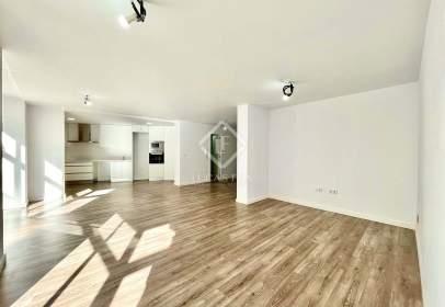 Apartamento en Ensanche-Diputación