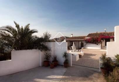 Rural Property in Almogía