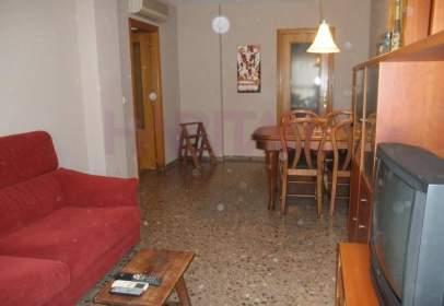 Flat in Sant Marcel.Lí
