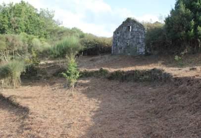 Casa en Fondo Da Vila
