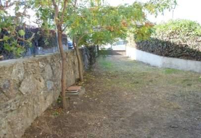 Casa adossada a La Losa