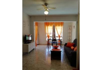 Apartment in calle Joncar, nº 2