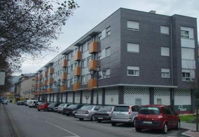 Commercial space in Trubia