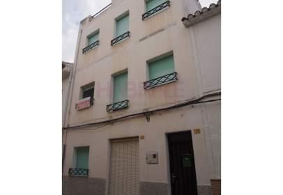 Casa a calle Sant Bonaventura, nº 32