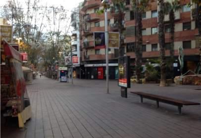 Casa en Les Bòbiles-Avinguda Diagonal-Les Colomeres