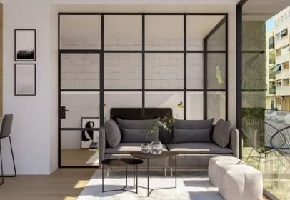 Apartamento en calle Av Pinoso - Vivienda Winter