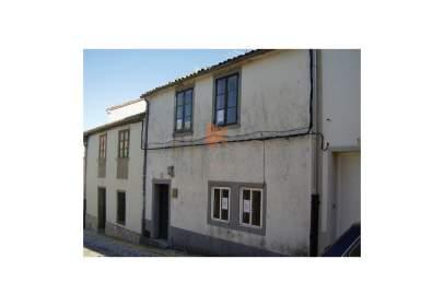 House in Zona Histórica