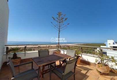 Penthouse in Zona Costa Esuri