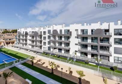 Apartamento en Villamartin Golf