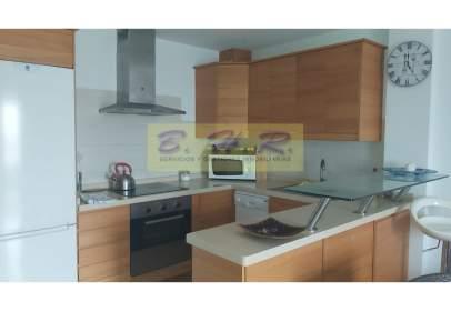 Apartment in Poris de Abona