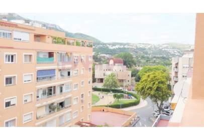 Penthouse in Casco Urbano