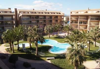 Apartamento en Arenal