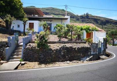 Rural Property in Teror