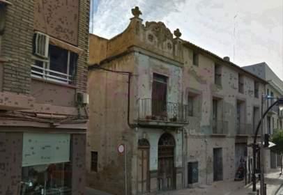 Áticos en Quart De Poblet, València - pisos.com