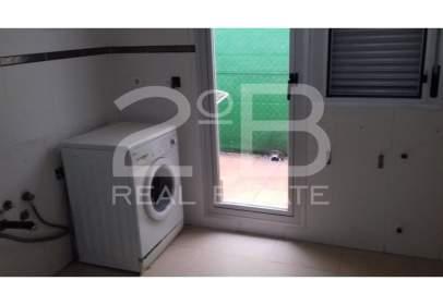 Casa a calle Ctra Yepes, Mirador de Ocaña, Bajo, nº S/N