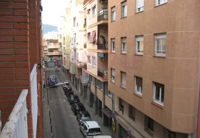 Garaje en Centre-Sanfeliu-Sant Josep