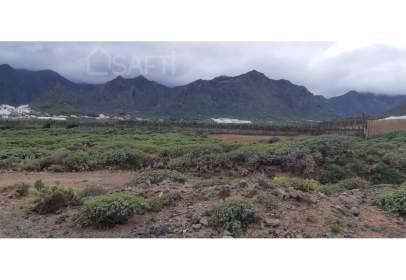 Rural Property in Los Silos