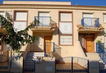 Duplex in calle AvenidaMiguelDeCervantes75,RondaNorte,50 De