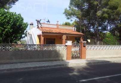 Casa a Carrer de Torrelletes, 7
