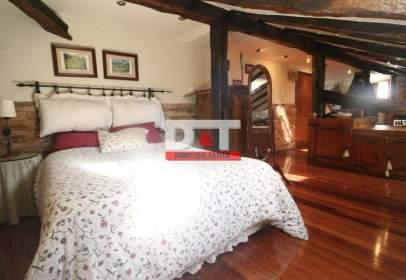 Penthouse in Casco Viejo - Zazpi Kaleak