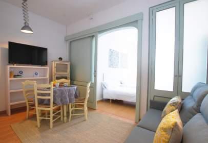 Apartamento en calle , nº 432