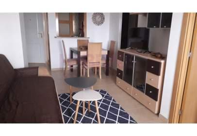 Apartamento en El Balcó-Jaume I