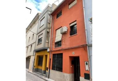 Casa en Zona Ayuntamiento