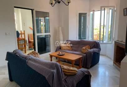 Apartament a El Rompido