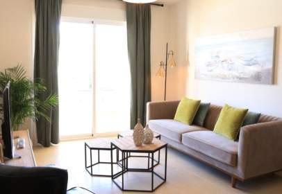 Apartamento en calle C/ Josefa Botella Sempere. Bloque Iv 2ºe, nº 2E