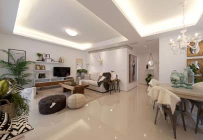Apartamento en calle calle de los Almendros, 45 03170 Cdad. Quesada, Al, nº 1