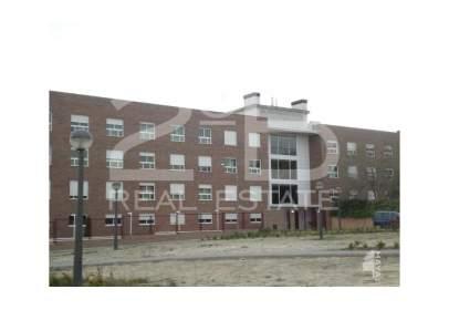 Garatge a calle calle Ronda Comunidades 92, Esc B, Planta -2, Puer, nº 92