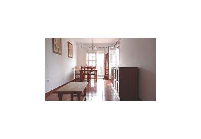 Apartamento en Gaucín