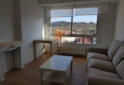 Apartament a Ensanche