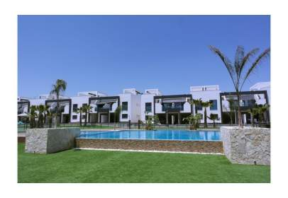 Penthouse in calle Oasis Beach XIII Vivienda nº102, nº 102