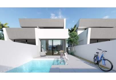Chalet en calle calle Mar Coral 17 03191 El Mojon Villa Sol Group