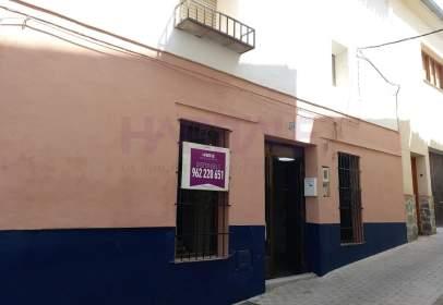 House in Navarrés