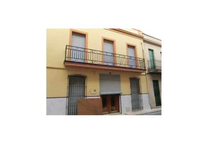 House in Rafol de Almunia